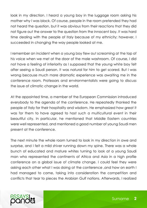 short essay on maulana abul kalam azad