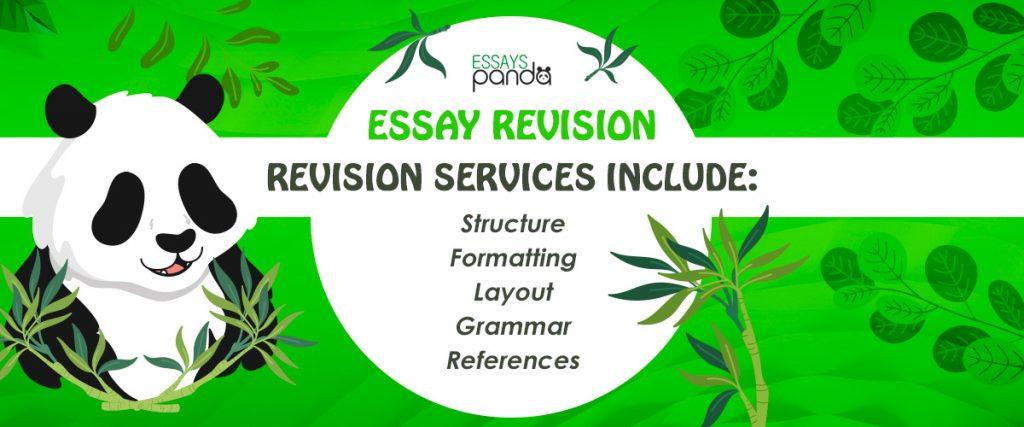Revision Service
