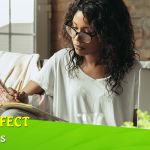 Cause and Effect Essay Topics Ideas from Expert Writers