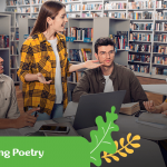 How to Write a Poem: Fundamentals of Poetry in Brief