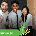 Career Development Plan